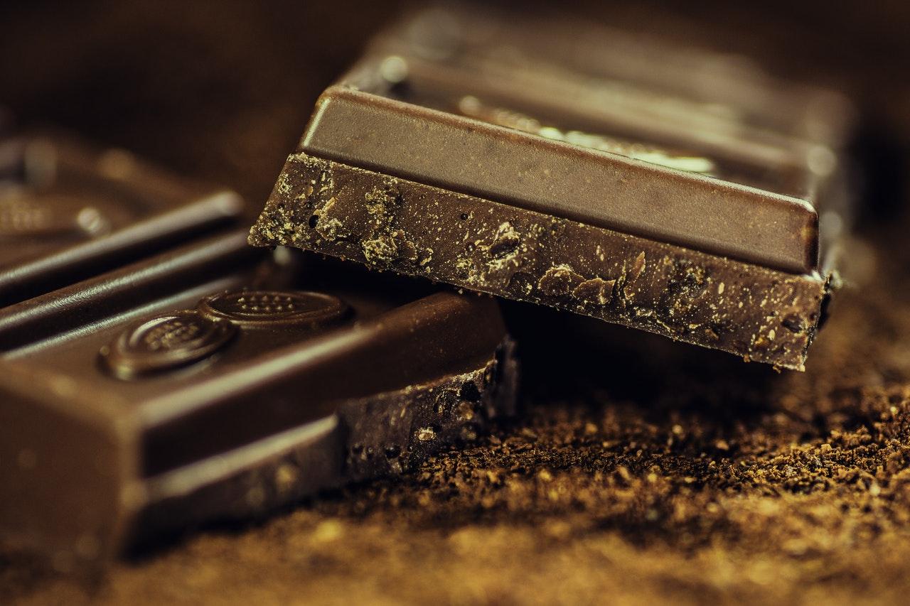 El cacao es bueno para nuestra memoria